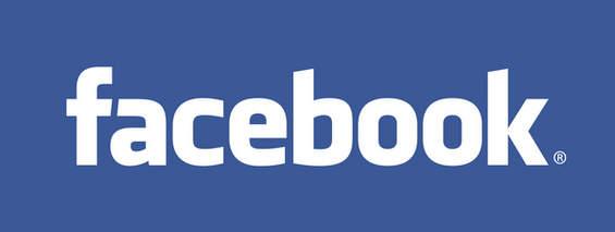 Logo-Facebook,T-Z-47735-3