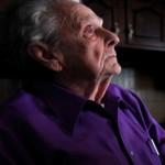 Dr. Ralph Stanley (Grandpa)