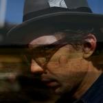 Justin Townes Earle (Stranger)
