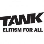 tank_logo_02_copy